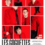 chansons impertinentes - spectacle chanson humour
