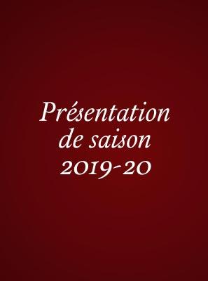 présentation saison 2019-2020 théâtre allégro miribel