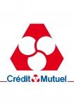 Logo Crédit Mutuel Partenaire