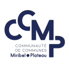 CCMP - Communauté de Communes de Miribel 01