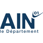 Département de L'AIN 01